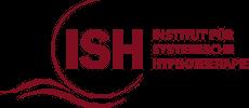 Institut für Systemische Hypnotherapie Logo